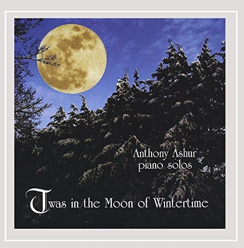 twas-in-the-moon-of-wintertime