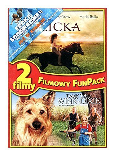 flicka-dziki-tobie-winn-dixie-2dvd-english-audio-english-subtitles-by-nick-searcy