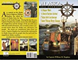 Alaska Sea Stories - five volume set