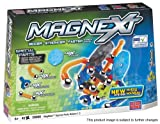 Magnext Special Parts Deluxe 1:3