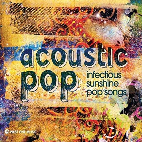 acoustic-pop