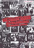 Rolling Stones -- Singles Collection* The London Years: Piano/Vocal/Chords Rolling Stones