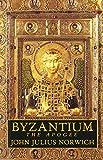 Byzantium - The Apogee (v. 2)
