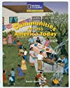 Reading Expeditions: Communities Across America (American communities across time)