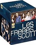 Les Frères Scott - L'intégrale des 7 premières saisons (dvd)