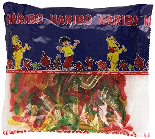 haribo-gusanos-brillo-1kg-1-unidad