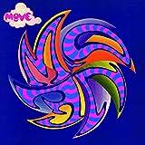 Move =mono=