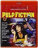 Pulp Fiction (Ltd) (2 Blu-Ray+Ricettario)