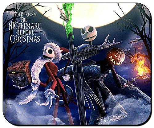 pesadilla-antes-de-navidad-the-nightmare-before-christmas-tim-burton-d-alfombrilla-mousepad-pc