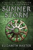 Summer Storm (The Wrath of the Northmen series A fantasy novella)