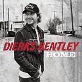 echange, troc Dierks Bentley - Home