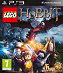 LEGO The Hobbit (PS3)