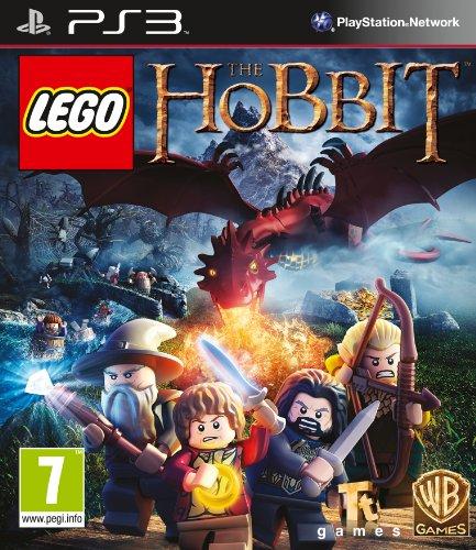 lego-the-hobbit-ps3