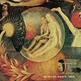 Aion by Dead Can Dance (2008-11-18)