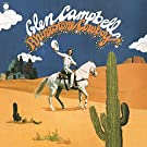 Rhinestone Cowboy [LP]