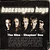 Hits-Chapter One