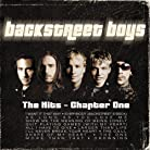 Backstreet Boys - The Hits--Chapter One mp3 download