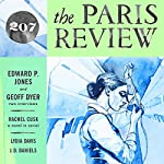 The Paris Review No.207, Winter 2013 |  The Paris Review