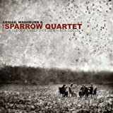 Abigail Washburn & The Sparrow Quartet