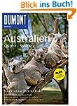 DuMont Bildatlas Australien Osten