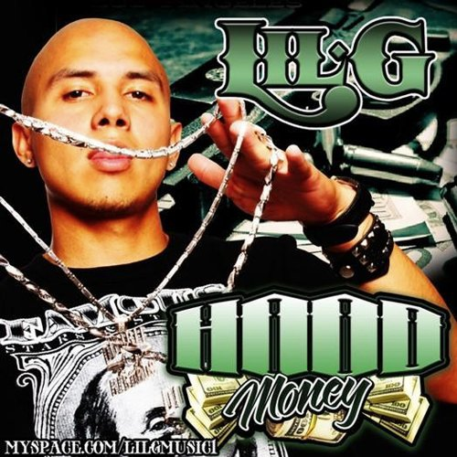 Hood Money (King Lil G Cd compare prices)