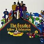 Yellow Submarine (180 Gram Vinyl Edit...