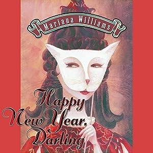 Happy New Year, Darling Audiobook
