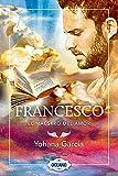 Yohana Garcia Francesco: El Maestro del Amor