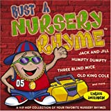 Busta Nursery Rhyme