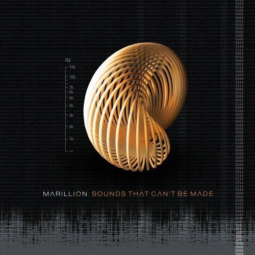 Marillion - 80