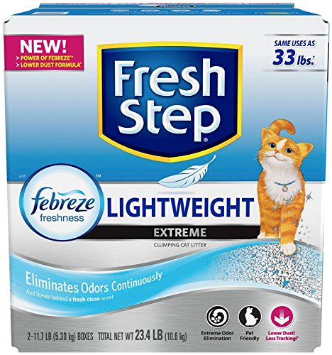 fresh-step-lightweight-extreme-scented-scoopable-cat-litter-234-pounds-product-may-vary