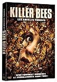 echange, troc Killer Bees (Les abeilles tueuses)
