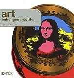 echange, troc Fabrice Peltier - Art, échanges créatifs