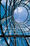 img - for Project Management for Business Engineering and Technology book / textbook / text book