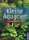 Kleine Aquarien: Extra: Nano-Aquarien title=