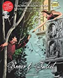 img - for Classical Comics Teaching Resource Pack: Romeo and Juliet (American English) book / textbook / text book