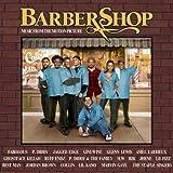 echange, troc Various Artists - Barbershop