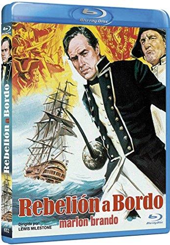 rebelion-a-bordo-bd-blu-ray