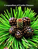 img - for Compendium of Conifer Diseases (Disease Compendium Series.) book / textbook / text book