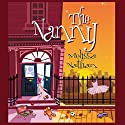 The Nanny Audiobook by Melissa Nathan Narrated by Suzy Aitchison