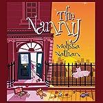 The Nanny | Melissa Nathan