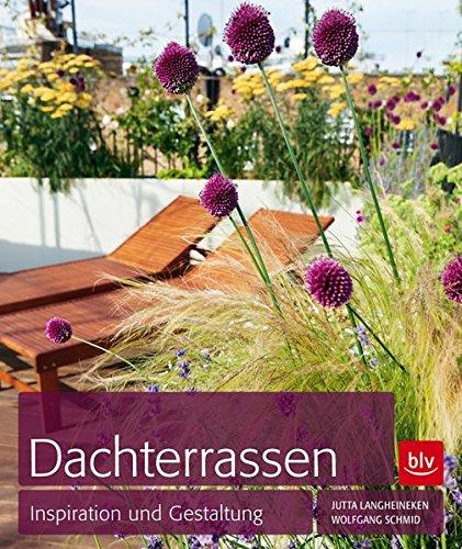 Dachterrassen-Inspiration-und-Gestaltung