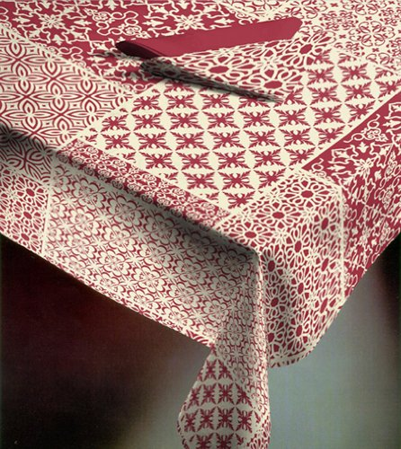 New Table Cover 55 By 55 Inches 100% Cotton Table Cover Table Cloth Table Linen