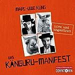 Das K�nguru-Manifest