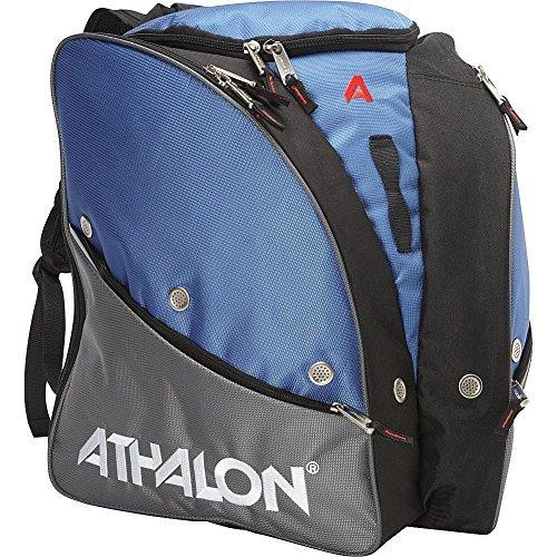 athalon-tri-athalon-boot-bag-glacier-blue-by-athalon