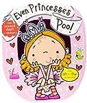 Even Princesses Poo! (Potty Training...