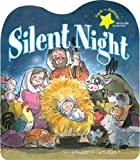 Silent Night (Pageant of Lights Book) (0824914279) by David Mead