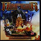 King of the World by Humbucker (2014)