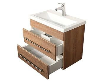 badm bel mars 600 slimline anthrazit gemasert reuniecollegenoetsele. Black Bedroom Furniture Sets. Home Design Ideas