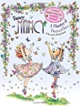 Fancy Nancy: A Flutter Of Butterflies...